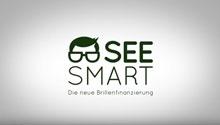 Seesmart Be Smart