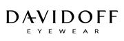 https://www.zinodavidoff.com/accessories/eyewear