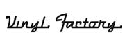 https://www.vinylfactory.fr/en/nos-montures/